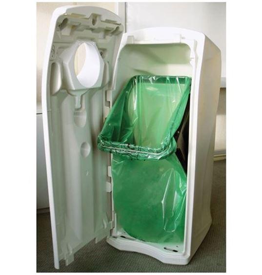 Envirobin Maxi (sack)