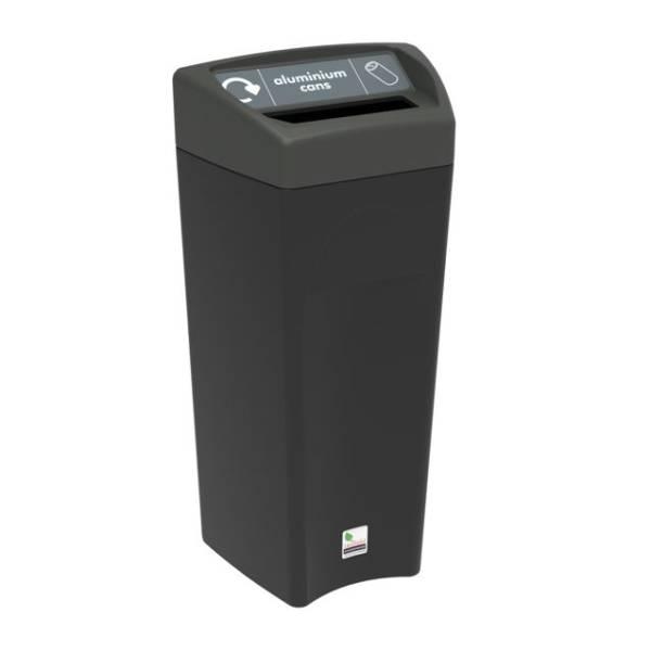 Enviropod 43 - Aluminium Cans