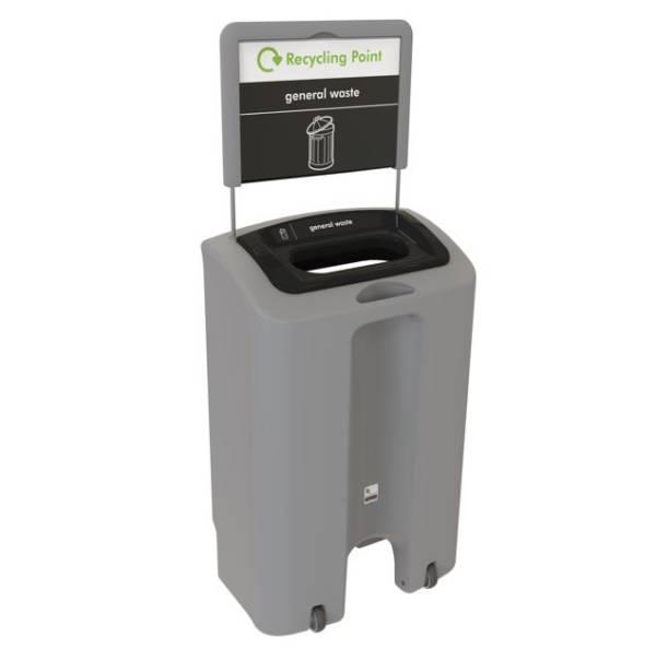 EnviroGo_General Waste_inc Sign SQ